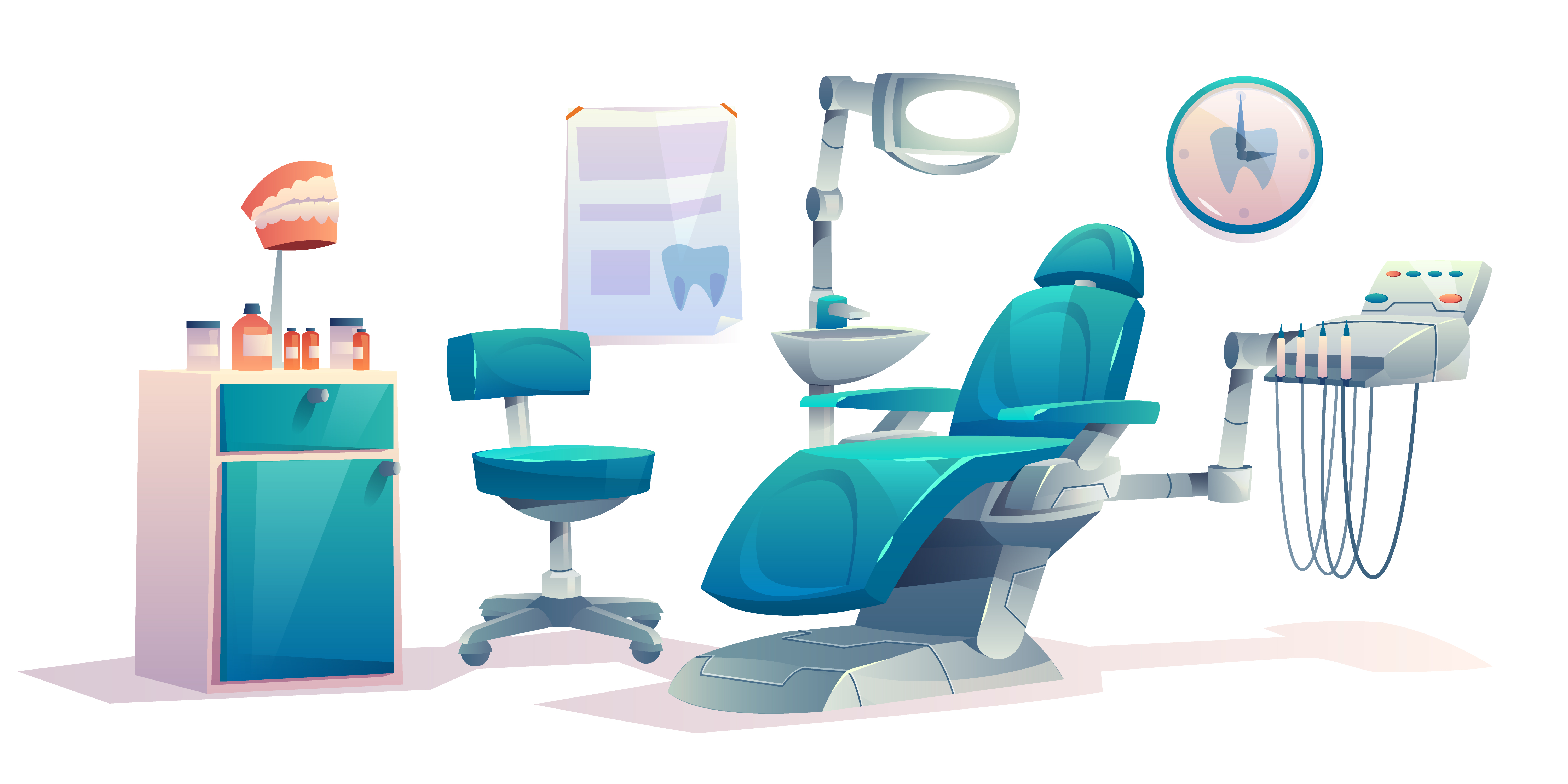 about-dental spa