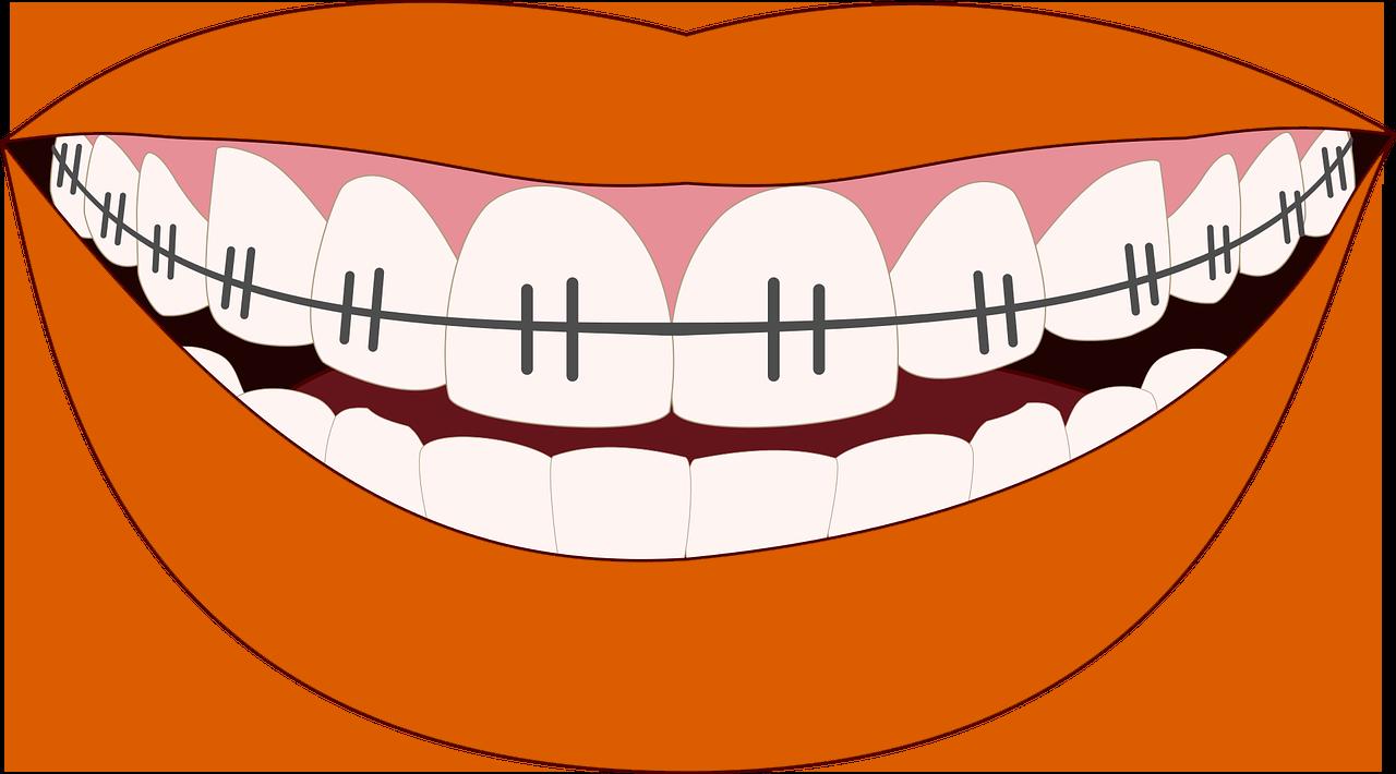 Nepal dental spa booking